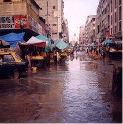 rain-2-aug03