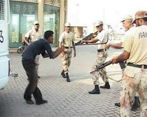 rangers-sarfaraz-shah-killing
