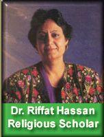 riffat-hussain-nov02