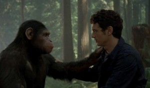rise-planet-of-apes-movie-2011
