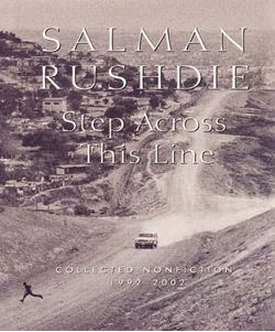 salman-rushdie-apr03