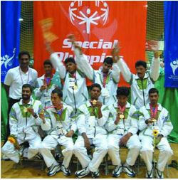 special-athletes-2-aug03