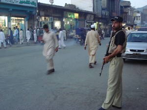 swat-fragile-security-army