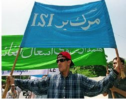 taliban-2-june06
