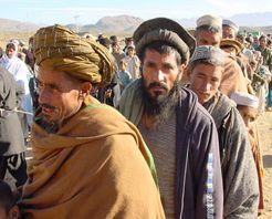 taliban-2-nov03