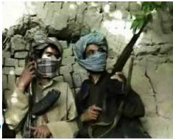 taliban-2-nov06