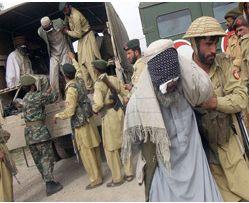 taliban-2-oct04