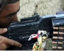 taliban-3-nov06
