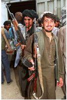taliban-4-june06