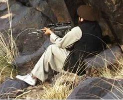 taliban-4-nov06