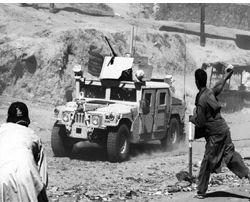 taliban-5-june06