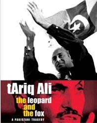 tariq-ali-2-feb07