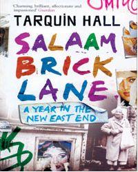 tarquin-hall-july06