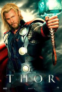thor06-11