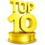 top-ten-trophy