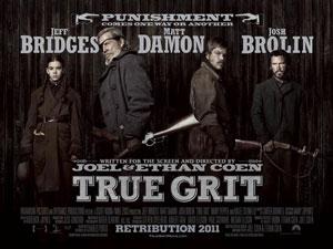 true_grit_poster