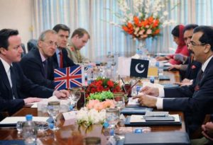 uk-pakistan-cameron-gilani-2011