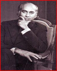 us-zulfikar-bhutto-oct07