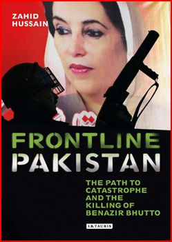zahid-hussain-book-feb08