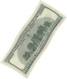 1000_dollar-1