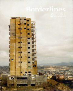 Borderlines-1
