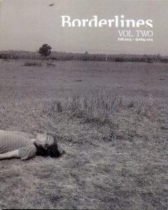 Borderlines-2