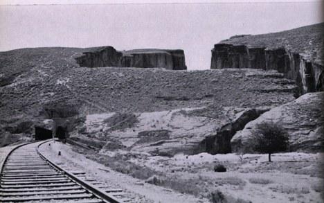 Chappar_Rift_1945