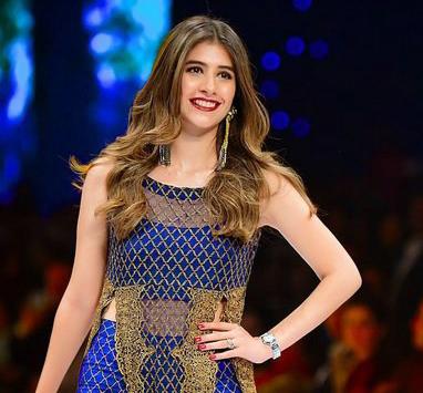 Fashion-Pakistan-Week-1
