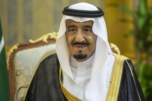 Saudi-Arabia-Headline-News-Now-King-Salman-bin-Abdulaziz-Al-Saud