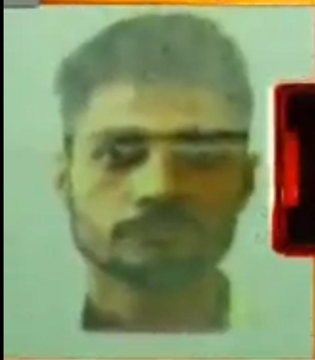 Shiraz Comrade