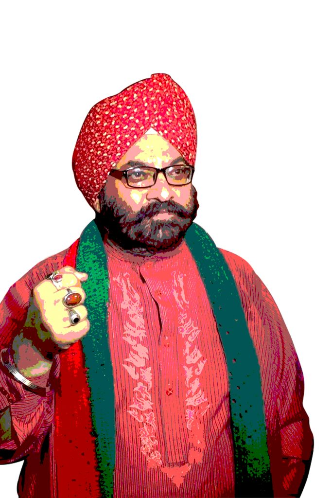 Soran-Singh-2