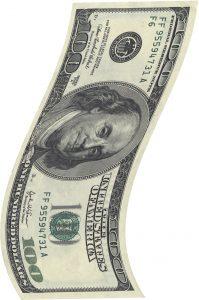 Usdollar100front-2