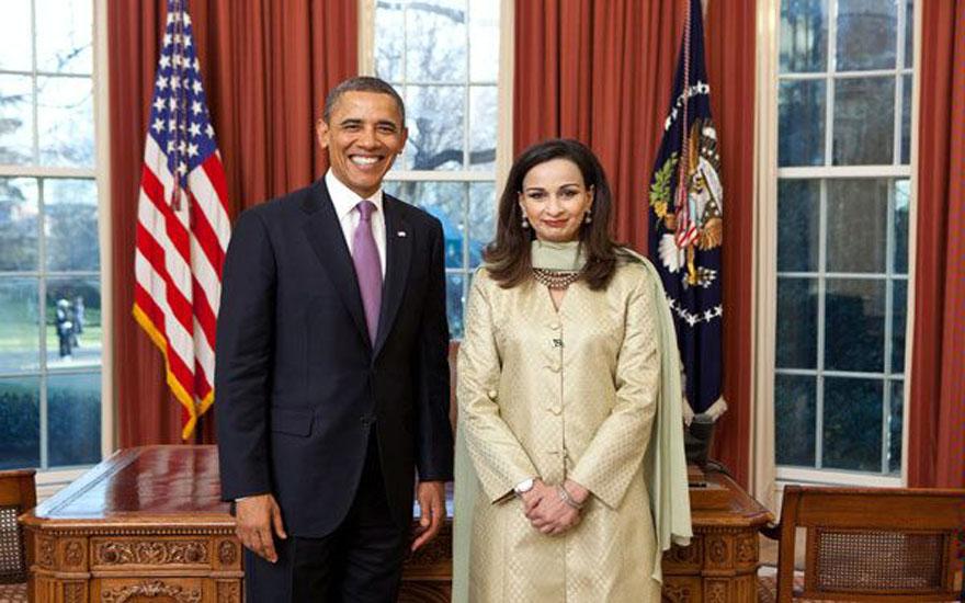 amb_rehman_rep_of_pakistan_600_1