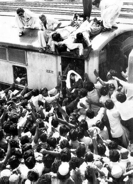 benazir-bhutto-mrd-2