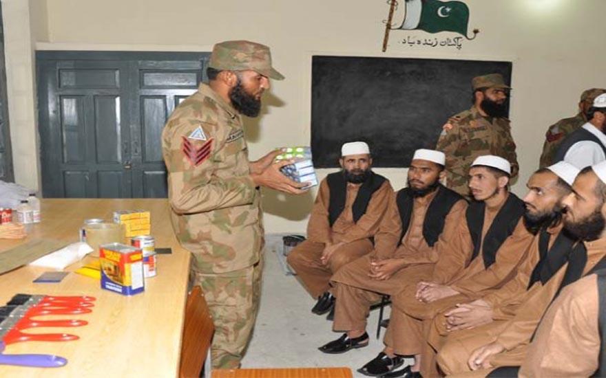 pakistan-army-rehab-centre