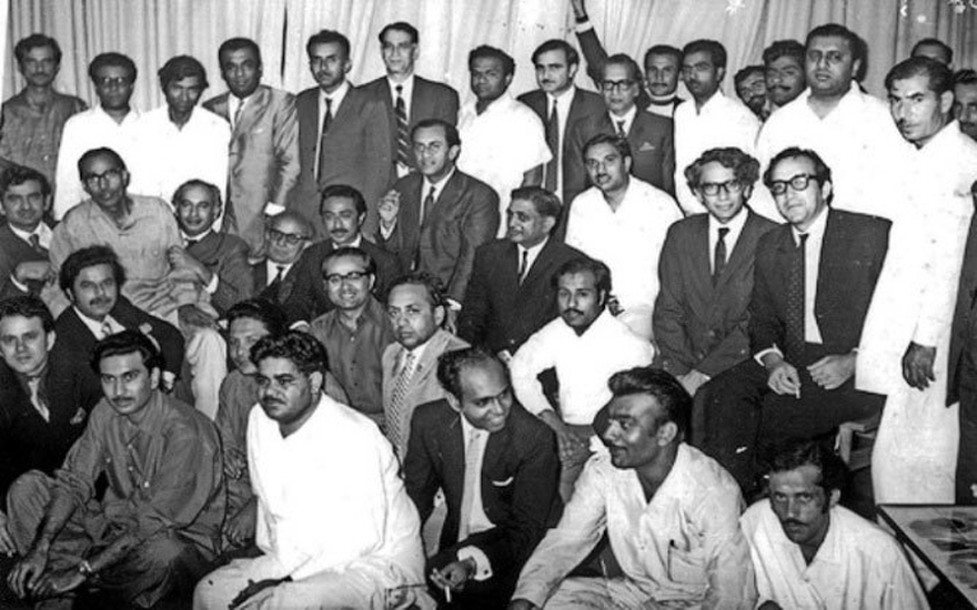 pakistan_peoples_party_founding_convention-1