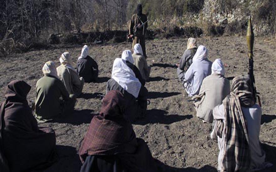 taliban-5431