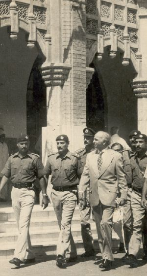 FE-Chaudhry-Bhutto-court-2