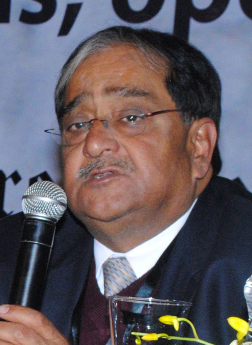Vinod-Sharma