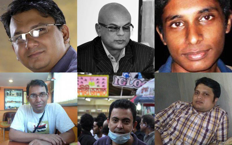 bangladesh-bloggers-killed-800x500