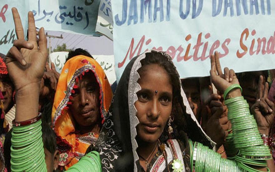 jamaat-ud-dawa-543-x-275