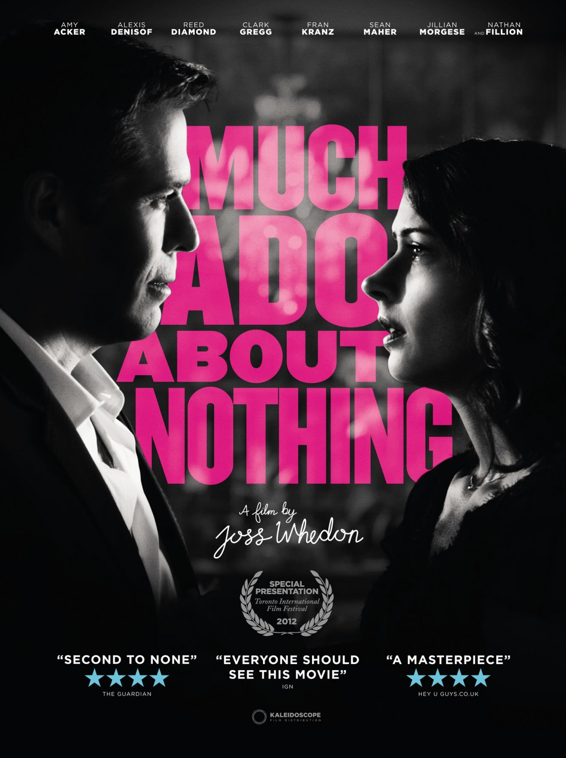 much_ado_about_nothing_xlg