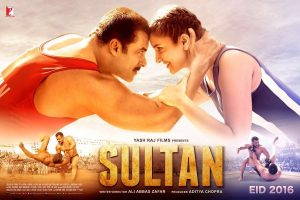 1467886188_sultan-upcoming-indian-action-bollywood-film-directed-by-ali-abbas-zafar-produced-by-yash-raj