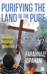 purifying-the-land-of-the-pure