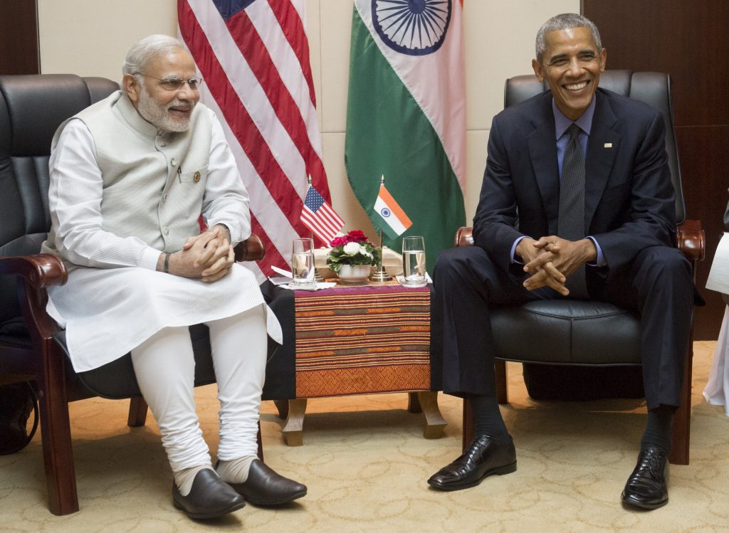 LAOS-ASEAN-SUMMIT-US-INDIA