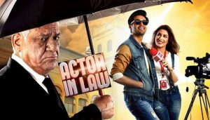 actor-in-law-first-look-poster-700x400