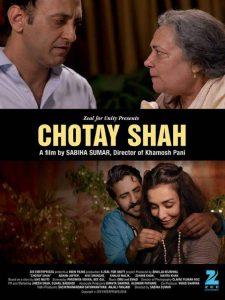 chotay-shah-poster