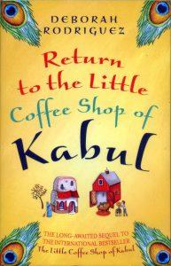 coffee-shop-in-kabul