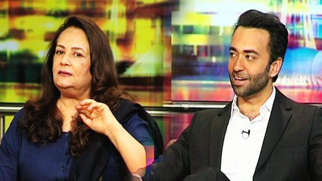 navid-shahzad-with-son-farhad-humayun-in-a-television-show