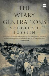 the-weary-generation